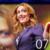 Kelly McGonigal - How to make stress your friend #07