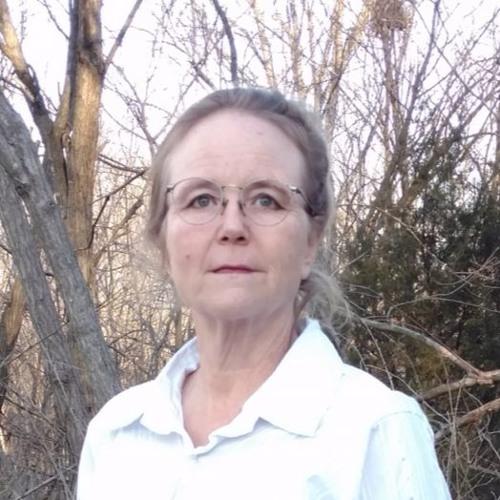Bluegrass Bios 070717 Hour 1 - Alice Jones (EKU Applachian Studies)
