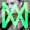 Anne - Marie - Ciao Adios (Emanuel Monroy Remix)FREE DOWNLOAD