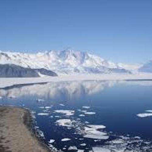 Medios digitales y cambio climático. Una investigación en curso