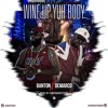 Download Wine Up Yuh Body ft Demarco Mp3