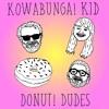 Ep. 11 - New York, NY @ Dun-Well Doughnuts (w/ Paul Habeeb)