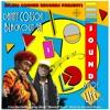 Danny Coxson ft Blackout JA - Sound Bwoy Life (Extented Mix)