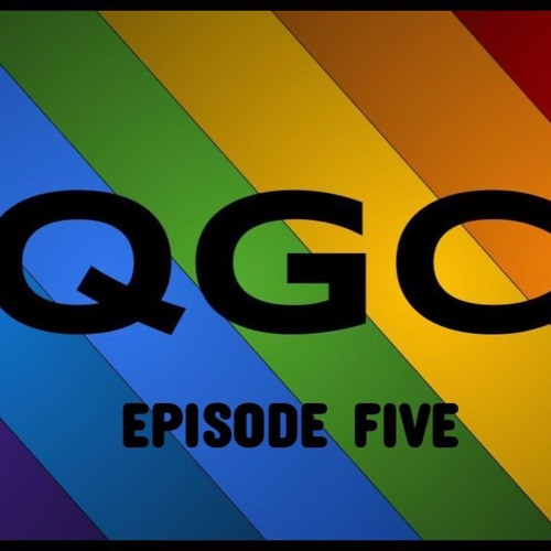 Episode 5: Games