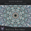 Kitty's Myths - Chapter XXVII : Joyful Echoes by Med Aziz Ben Ameur