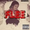 Morals Over Bread ft. Rollie Flee & Lyrics (Prod. by Agent Blurr)