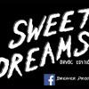 Sweet dreams (orvoc edition)