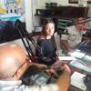 Ventana Educativa con Ana Maria Loaiza Coordinadora Del Programa De Cero A Siempre Inmaculada Stereo