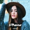 Jasmine Thompson - Drama (Novalight Remix) [Dreaming Lux Exclusive] *FREE DOWNLOAD @ BUY*