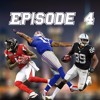 TriRoc Ep. 4: Wide Receiver Cores and NFL Top 100
