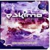 Skazi - Fire On Ice (Eskimo Remix)