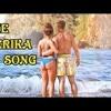 Jake Paul - JERIKA ft. Erika Costell & Uncle Kade