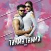 Tamma Tamma Again (Remix)DJ Geetanshu