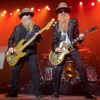 ZZ Top Style 2