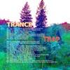 Fall Mix #009 12-03-16 Trance Trap Trance