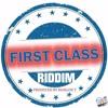 Hwindi President - Usadzime  (First Class Riddim 2017 Marlon Tee First Class Records)