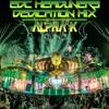 EDC Headliners Dedication Mix