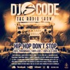 The Radio Show - Hip-Hop Dont Stop