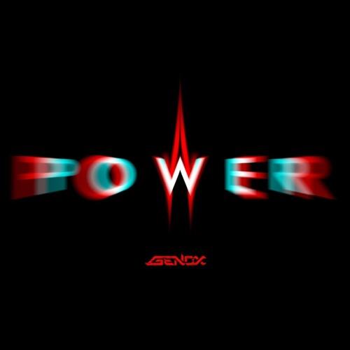 Genox - Power