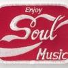 Soul Mix # 2