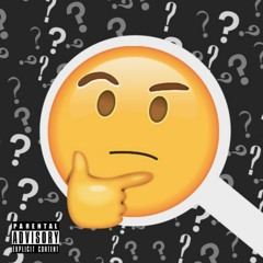 Serious Question [Prod. by Classixs Beats]