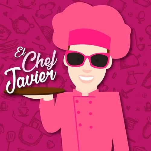 Episodio I - Chef Javier Homecoming