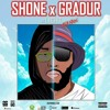 Shone Ft Gradur - Light Remix