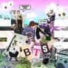 BTS (방탄소년단) - Come Back Home (3D Audio)