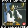 Iólass - 3 Destino (1996) Album Mix 2017 - Eco Live Mix Com Dj Ecozinho