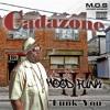 Hood Funk 3. Guess Who's Back
