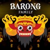 Barong Family Mixtape 2017 Vol 2 ( NuaimG ) mp3