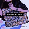 Overnight Bag- Feat. Jay