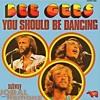 You Should Be Dancing - Bee Gees (JOBAL Remake)