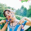 Nightcore Red Velvet - Zoo