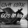 Downtown - Petula Clark (1964) - Sing 01 - Numi Who?