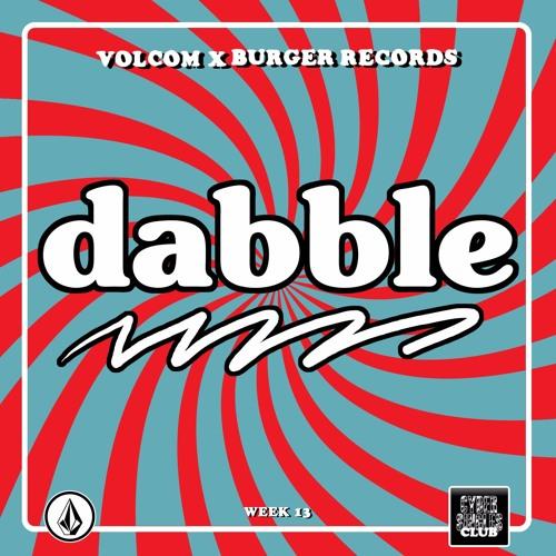 Dabble - Free Time