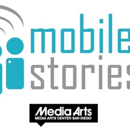 Mobile Stories hjälper unga att ta större ansvar i samhällsdebatten