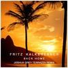 Fritz Kalkbrenner - Back Home (Joshua Grey Terrazza Remix)