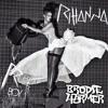 Rihanna - Rude Boy (Brodie Harmer Bootleg)