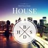 Best Sexy Deep House July 2017 - Guest Mix Claus Casper