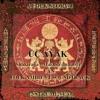 A Folk Story 3 -  ÜÇ AYAK  (Instrumental Folk Ambient Soundtrack)