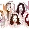 Red Velvet - Red Flavor [NIGHTCORE]