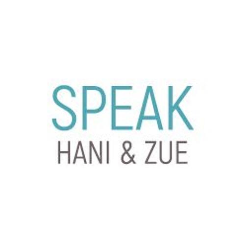 Hani & Zue - Speak (Demo) by haniandzue | Free Listening on SoundCloud
