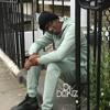 MoStack x Ne-Yo - Sexy Love Pon The Endz   @DenzilSafo1