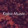 Stay- Zedd & Alessia Cara (Kabir Music)