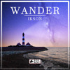 Ikson - Wander - Royalty Free Vlog Music (Tropical) [BUY=FREE]