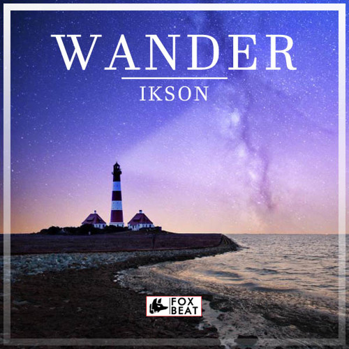 Ikson - Wander - Royalty Free Vlog Music (Tropical) [BUY=FREE]
