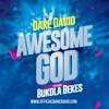 Dare David feat Bukola Bekes - Awesome God