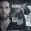 Randi - De ce dansezi asa  Versuri_Lyrics.mp3