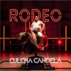 Culcha Candela - Rodeo (Housegeist SpeedUp Redrum) *Free Download*